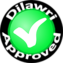 Get Approved By Dilawri