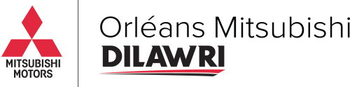 Orleans Mitsubishi by Dilawri - Ottawa Mitsubishi dealer in Orleans