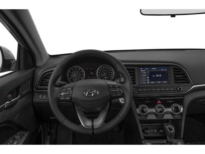 Used Car Dealerships In New Orleans >> Ottawa's Used 2019 Hyundai Elantra Preferred in stock Used ...