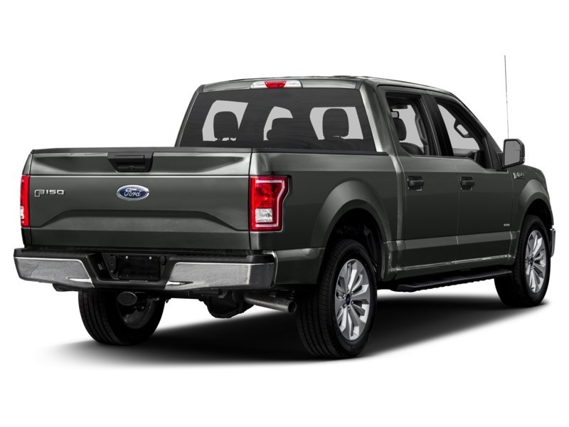 Used Car Dealerships In New Orleans >> Ottawa's Used 2016 Ford F-150 XLT in stock Used vehicle page overview - OrleansMitsubishi ...