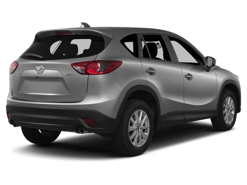 Used Car Dealerships In New Orleans >> Ottawa's Used 2015 Mazda CX-5 GT in stock Used vehicle page overview - OrleansMitsubishi ...