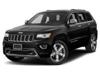 Used Car Dealerships In New Orleans >> Ottawa's Used 2016 Jeep Grand Cherokee Overland in stock ...