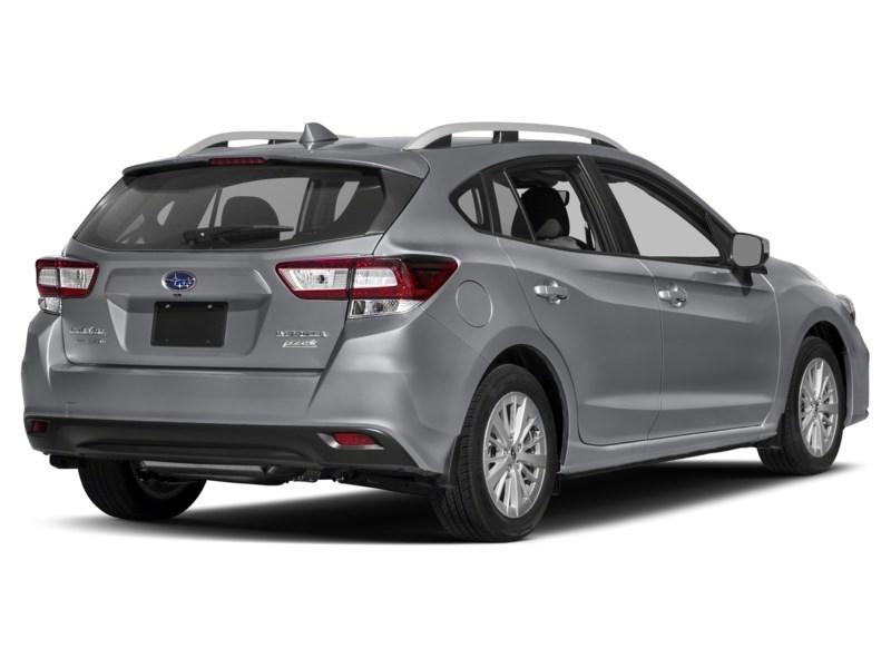 Used Car Dealerships In New Orleans >> Ottawa's Used 2018 Subaru Impreza Touring in stock Used ...