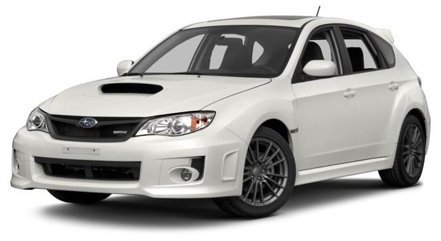 Subaru Build And Price >> 2013 Subaru Wrx Ottawa Mitsubishi Dealer Build And Price