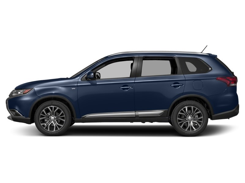 Used Car Dealerships In New Orleans >> Ottawa's New 2018 Mitsubishi Outlander SE in stock New vehicle page overview - OrleansMitsubishi ...