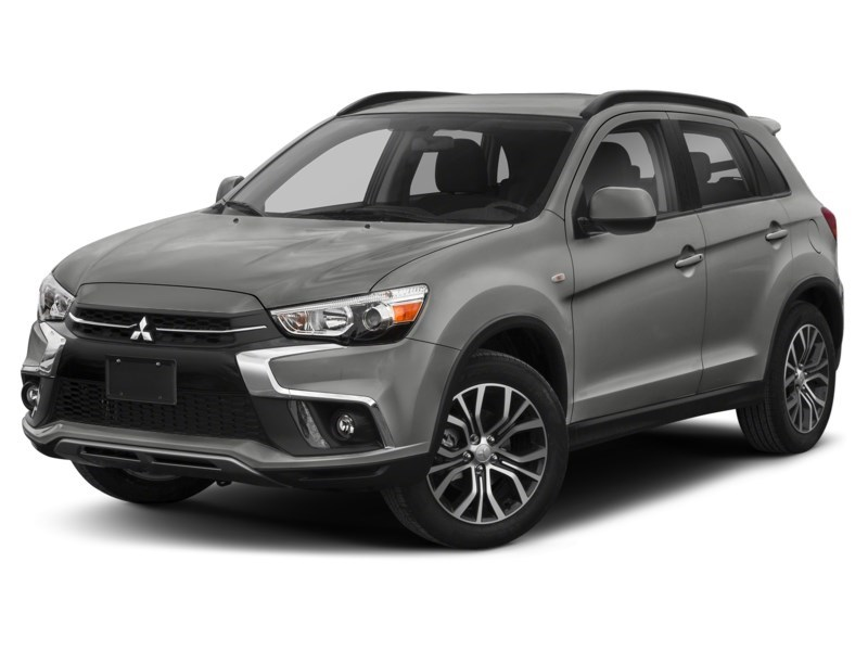 Used Car Dealerships In New Orleans >> Ottawa's New 2019 Mitsubishi RVR SE in stock New vehicle page overview - OrleansMitsubishi ...