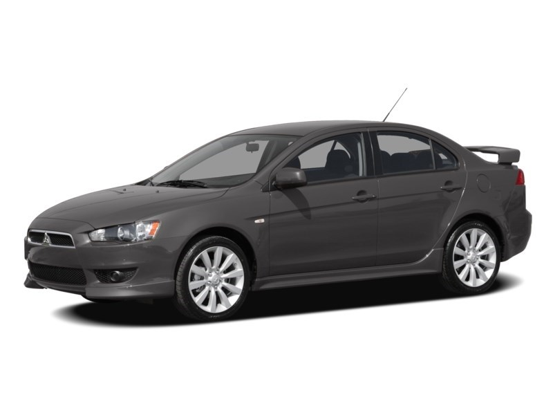 Used Car Dealerships In New Orleans >> Ottawa's Used 2010 Mitsubishi Lancer SE in stock Used vehicle page overview - OrleansMitsubishi ...