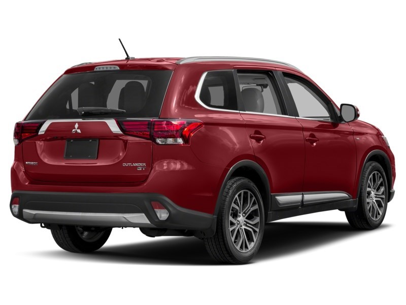 Used Car Dealerships In New Orleans >> Ottawa's Used 2017 Mitsubishi Outlander GT in stock Used vehicle page overview ...